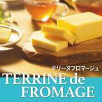 テリーヌ・フロマージュ 蒜山ジャージーヒルズ 寿製菓 お土産 ギフト 贈り物 ジャージー牛乳