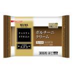UCC業務用 PASTA STELLA ボルチーニクリーム 270g 12コ入り(冷凍) (274389000c)