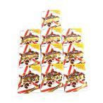 お菓子 詰め合わせ (全国送料無料) グリコ 香ばしいアメ焼きアーモンド 35g 10コ入り メール便 (4901005501270m)