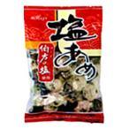 春日井 塩あめ 160g 12袋入り (4901326035201)
