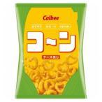 コ〜ン チーズあじ 12袋