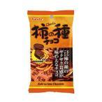 フルタ製菓 柿の種チョコ 33g 60コ入り 2019/03/25発売 (4902501018101c)