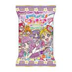 フルタ製菓 プリキュアフルーツゼリー 240g(15g×16個) 12コ入り 2021/03/01発売 (4902501254677)
