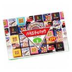 ショッピングチョコ (全国送料無料) チロルチョコ バラエティパック 27個入り×4コ   メール便