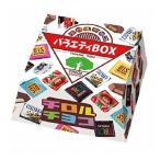 チロルチョコ バラエティBOX 27個 8コ入り