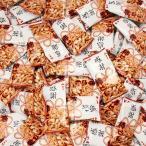 お菓子 詰め合わせ (送料無料)おかしのマーチ ヤスイフーズ 感謝柿ピー 6g 555コ入り (4920502138253sx555)