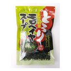 (単品) 森田製菓 モロヘイヤスープ 80g