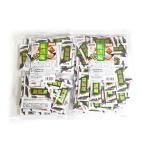 (全国送料無料) 東海農産 錦胡麻 業務用 スティック 味付ごま 香ばし醤油風味 180g 2コ入り メール便 (4964888430464x2m)