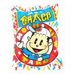 菓道 ニュー餅太郎 6g 30コ入り (49870350)