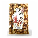 森田製菓 にんにく焼き 350g 20コ入り (4990855047878)