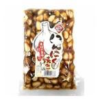 (単品) 森田製菓 にんにく焼き 350g (4990855047878s)