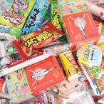 おかしのマーチ 人気の駄菓子詰め合わせセットA(23種・計54コ入り) (omtma0834)