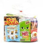 お菓子 詰め合わせ 596円 お菓子 詰め合わせ 駄菓子 袋詰め おかしのマーチ (omtma5429)