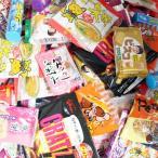 お菓子 詰め合わせ (送料無料)おかしのマーチ ちっちゃいお菓子いっぱい(14種・計205コ)セット (omtma5644k)