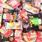 お菓子 詰め合わせ (送料無料)グリコ スナックAセット(5種・計60コ) おかしのマーチ (omtma5690k)