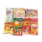 (地域限定送料無料) こどもが喜ぶ クラシエ知育菓子3種 & ミニスナック7種 セット A(10種・計10コ) おかしのマーチ (omtma6121k)