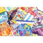 お菓子 詰め合わせ (地域限定送料無料) グミ・キャンディ・ラムネ詰め合わせセット(8種・計47コ)おかしのマーチ (omtma6251k)