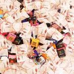 お菓子 詰め合わせ (地域限定送料無料) 感謝チョコ(約114コ)& チロルチョコ(108コ)セット おかしのマーチ (omtma6266k)