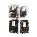 (地域限定送料無料) かのうファーム 乾物詰め合わせセット A (4種・計4コ) おかしのマーチ (omtma6292k)