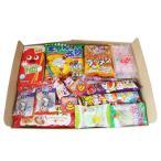 (全国送料無料) おかしのマーチ 駄菓子セット D(14種・計27コ入り) メール便