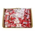お菓子 詰め合わせ (全国送料無料) おかしのマーチ 感謝チョコ(175g)& ミニハートチョコレート(ピーナッツ)(40コ) セット メール便 (omtmb5605)