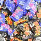 お菓子  詰め合わせ (全国送料無料) パイン あわ玉キャンディ(黒 コーラ 30コ &青 サイダー 30コ)セット おかしのマーチ (omtmb6008)