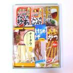 おつまみ 詰め合わせ (全国送料無料) 広島名物!せんじ肉も入った定番おつまみギフトセット おかしのマーチ プチギフト メール便 (omtmb6194g)