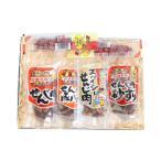 お菓子 詰め合わせ(全国送料無料)広島名物せんじ肉ギフトセットA おかしのマーチ プチギフト メール便(omtmb6972g)