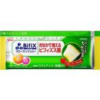 Bifixフローズンジェリー りんごヨーグルト味 30個入り 江崎グリコ