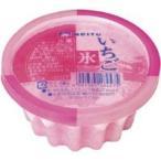 発泡梱包・ハード氷いちご 24個入り メイトー