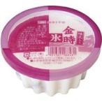 発泡梱包・ハード氷練乳金時 24個入り メイトー