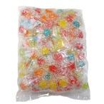 景品やプレゼントにもピッタリの星形キャンディ ピロスターキャンディ 業務用1kg