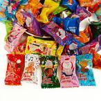 小粒クリスマスキャンディ 1kg入(約390粒) 大加製菓(業務用/飴/プチギフト/イベント景品/粗品)