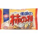 亀田製菓亀田の柿の種6袋詰200g×12袋入