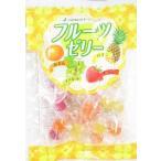 八雲製菓フルーツゼリー175g×12袋入