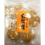 田村製菓紅梅焼22枚×6入