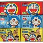 丸川製菓 マルカワドラえもんガム(アタリ付) 55個入