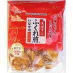 風見米菓天日干包装ふくれ煎10枚×12入
