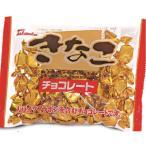 高岡食品きなこチョコレート165g×5袋入こちらの商品は夏季期間中クール便でのお届けとなり別途300円かかります。