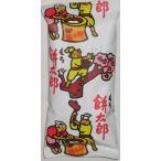 菓道餅太郎6g×30袋入