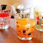 ショッピングムーミン ソフィアグラス クッカタンブラー MOOMIN(ムーミン) ガラス製コップ グラス プレゼント 食器グッズ/北欧雑貨/プレゼント/おしゃれ