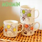 ショッピングムーミン ムーミン シトラスドット マグカップ 350ml 【MOOMIN】コップ マグカップ キッチン 食器