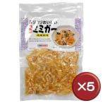 其它 - オキハム コリコリおいしい味付ミミガー 80g 5袋セット