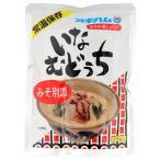 オキハム いなむどぅち 琉球料理シリーズ 300g