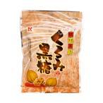 琉球黒糖 くるみ黒糖 120g