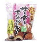 紅芋 サーターアンダギー 6個入り×10袋セット 沖縄 お土産