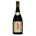 泡盛 菊之露VIPスタンダード五年古酒720ml30度×6本 菊之露酒造