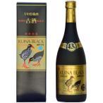 地元では「ゴールド」の愛称で親しまれている古酒です。