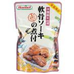 其它 - 沖縄郷土料理シリーズ 軟骨ソーキの煮付 250g