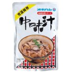 其它 - 琉球料理シリーズ 中味汁 350g
